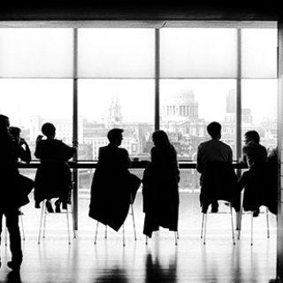 力爭國際人才為己用 亞洲企業力圖成為跨國公司