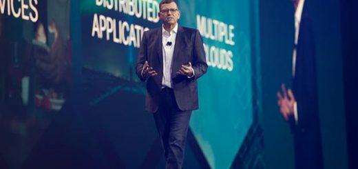 Cisco推出多個網絡平台 為開發人員提供彈性自動化網絡管理