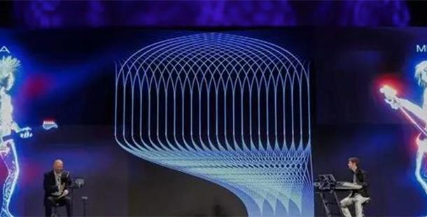 Intel發表VPU為低功耗人工智能運算帶來衝擊