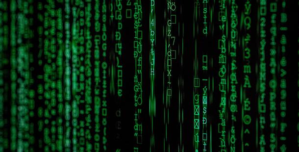 DNS放大攻擊不斷 上年攻擊次數激增兩倍