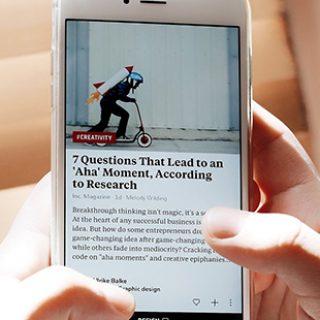 打破假新聞絕不手軟 全新技術瞬間檢測虛假內容