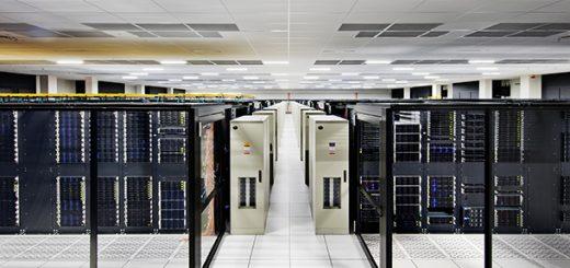 IBM擴展雲端版圖 功能全面強化