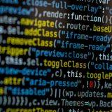 軟件推出前就能洞悉漏洞關鍵 趨勢科技發佈全新識別技術
