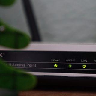 自動化管理複雜融合網絡 最新SmartZone網絡控制器推出