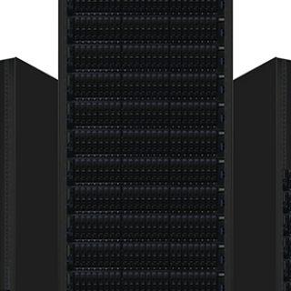 更大更快更持久 IBM全新FlashSystem系列