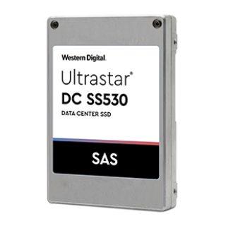 WDC與Intel聯手合作推出最新15TB企業級SSD