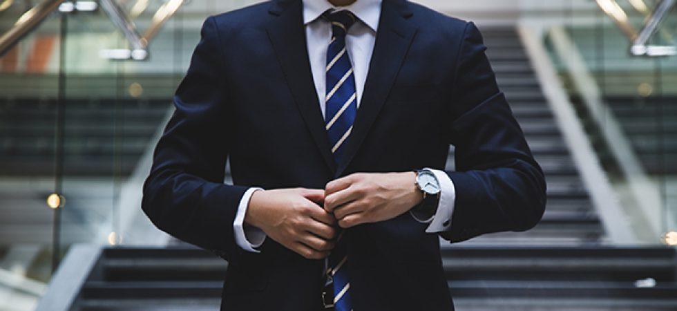 60%企業高層不善面對變革 你應怎麼辦?