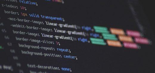 自動化管理及服務一步到位 CA更新其下自動化平台