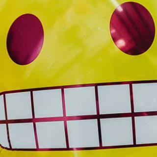 Emoji也能成為你的域名!紅心最受歡迎