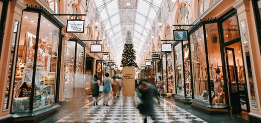 退貨與折扣 香港人最關注的網購體驗