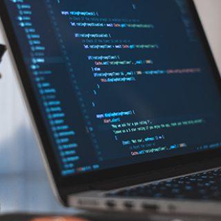 軟件安全性成開發週期重中之重