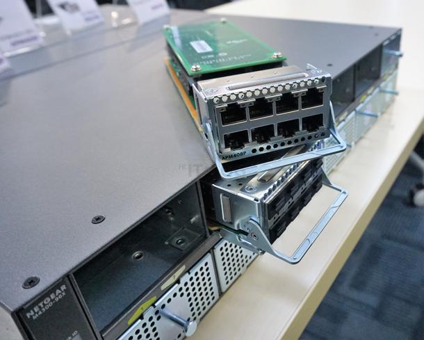 比傳統方案平一半!AV over IP:快、狠、準解決傳統技術瓶頸