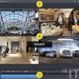 QNAP QVR Pro:為企業打造全方位「天眼」系統!