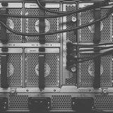 統一自動化管理全公司網絡 Aruba發佈全新分支機構方案