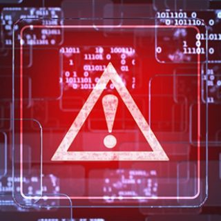 網絡保安專才短缺? 最新工具助企業自動化抵禦及分析威脅