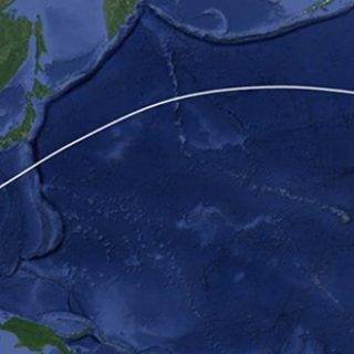 BtoBE光纖海底電纜動工 2021年前連接新加坡香港與美國