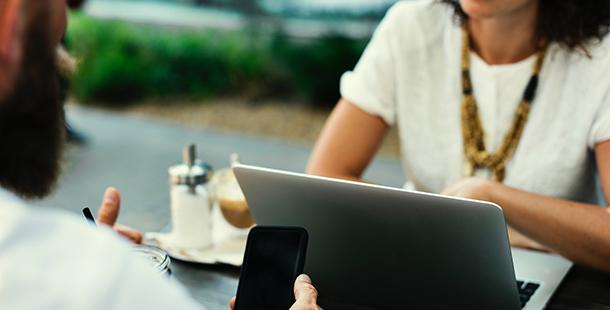 2019年7大IT改革趨勢 實時企業或成下一個焦點