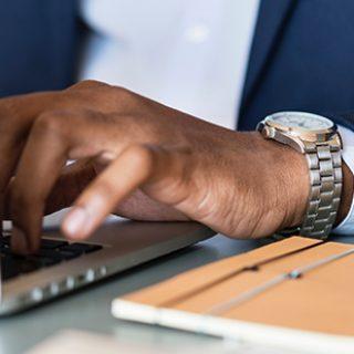 IT界的未來該怎走下去?來看看IT專業人士的看法