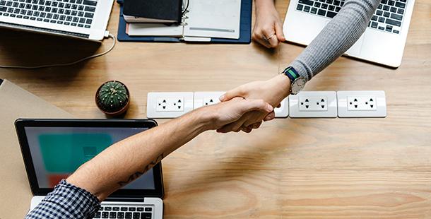Adobe Experience Manager大更新 推出多項新功能同時協助營銷及科技人員