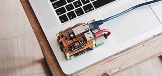 絕大多數IoT設備存在致命漏洞 工程師該如何防範