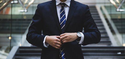 2018年LinkedIn Power Profiles已發佈 共35位專業人士躋身榜上