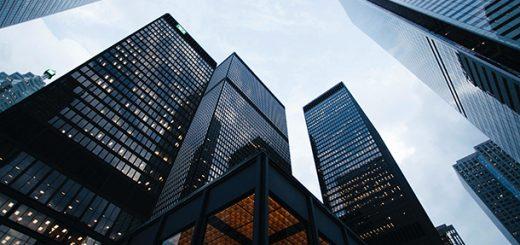 第12屆香港建築信息模擬設計大獎得獎表單公佈 表揚多個創新BIM項目