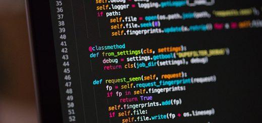 完全異步BFT算法 為分佈式系統提供最強保護