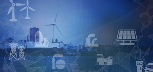 趨勢科技與Moxa共組新公司 將專業保安應用帶入工業物聯網