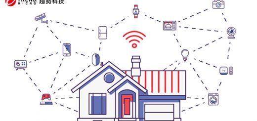 Trend Micro發表新一代電信商防護平台 重點關注智慧家庭或行動裝置