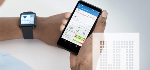 ams AG推出新智慧光學感測器 令消費級行動設備擁醫療級心血管監測精度