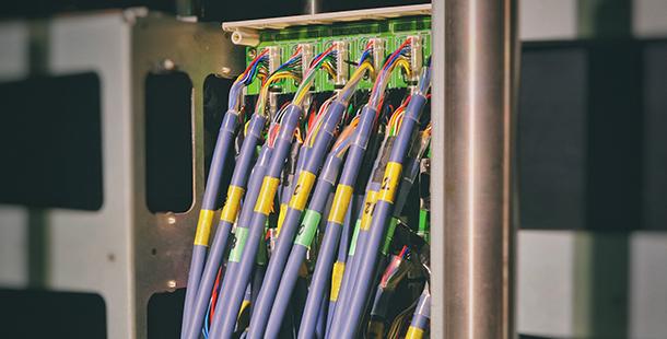 2022年前全球流動網絡將進入ZB年代