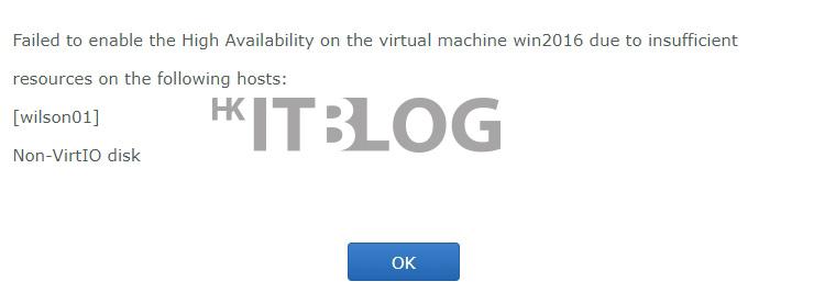地雷區 V – Windows 上的 Guest Tool