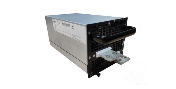 雅特生科技推出3插槽電源模組 取代4個大功率獨立式模組