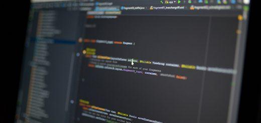 紅帽接替Oracle 為Java社群繼續提供技術與支援