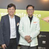 第11屆創業日將於下週四在香港會議展覽中心揭幕