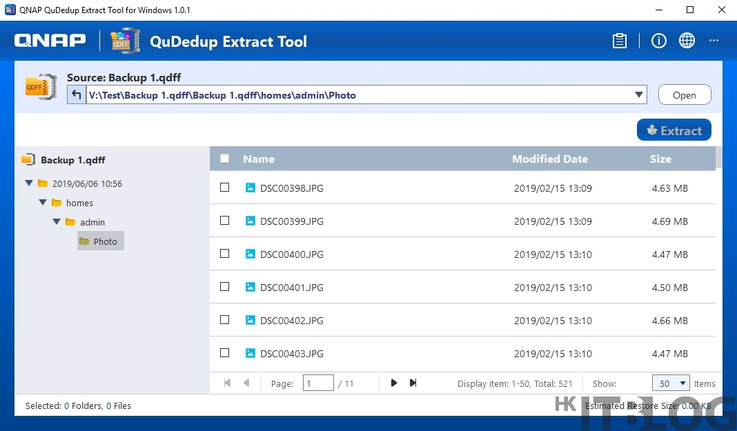 QNAP 全新 HBS 3:內置 QuDedup 節省儲存空間及網路頻寬