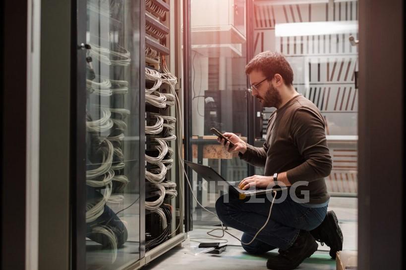 企業備份方案難部署?三項隱藏成本成IT管理絆腳石