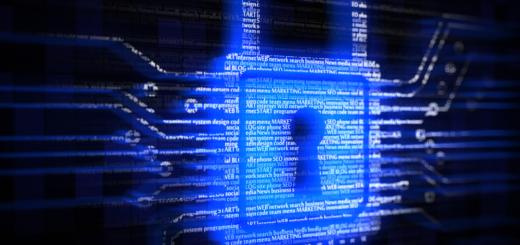 面對勒索軟件威脅,企業的關鍵資料備份與還原策略